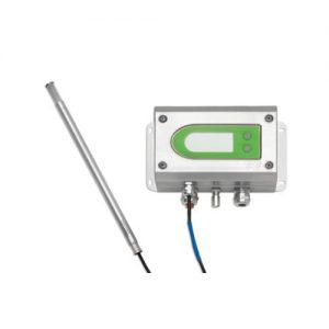 Transmitters for Industrial Applications